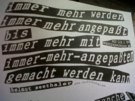 Helmut Seethaler 14-4-12
