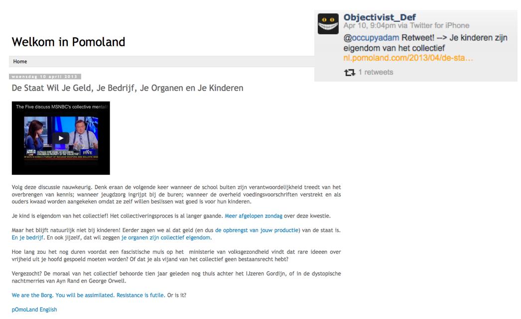 https://tibaert.files.wordpress.com/2013/04/a7578-schermafbeelding2013-04-11om03-06-12.png