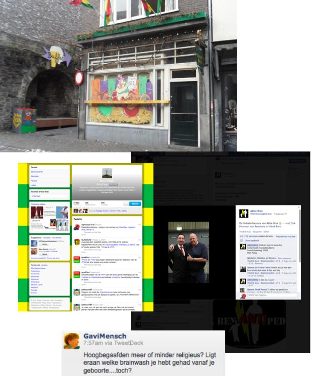 Schermafbeelding 2014-01-03 om 21.10.54