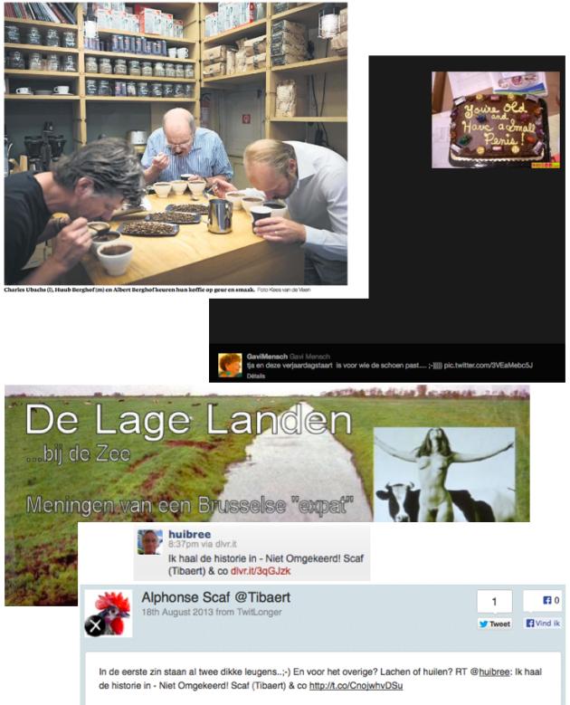 Schermafbeelding 2014-01-03 om 21.16.47