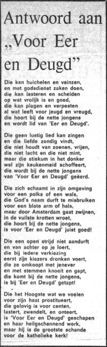 doc337-Speenhof 1915