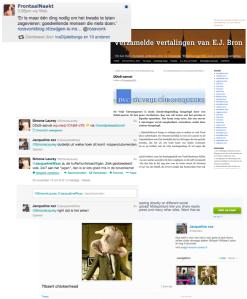 Schermafbeelding 2013-11-24 om 22.50.38