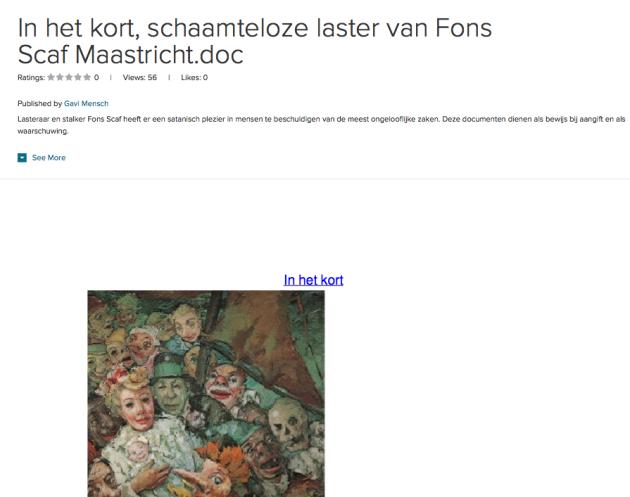 Schermafbeelding 2013-11-02 om 17.41.18