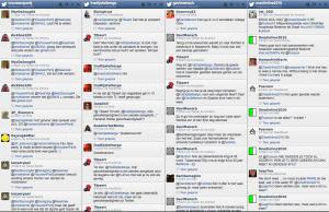 Schermafbeelding 2013-12-10 om 20.19.50