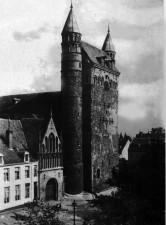 OLV-kerk