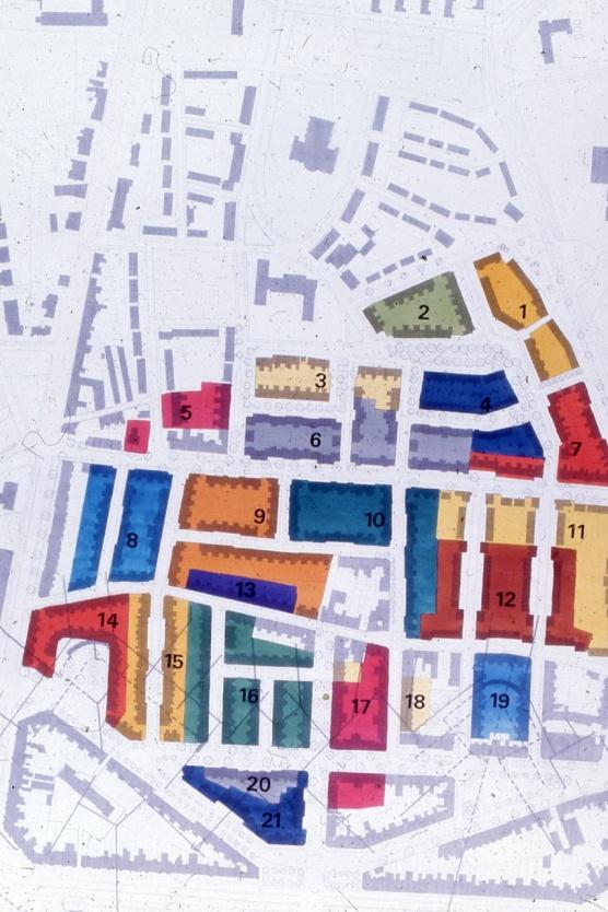 Blauw Dorp001