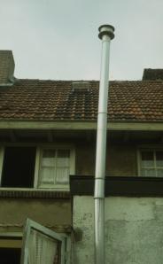 Blauw Dorp061