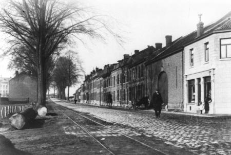 doc270-Tongerseweg 1 ZW