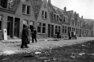 Gerard van Wermweg 1941