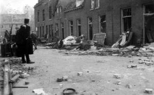 Gerard van Wermweg 2 1941