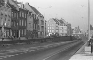 Het Bat 1972