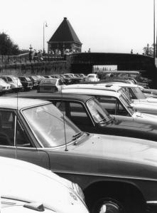 Kesselskade 1967