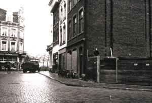 Kleine Stokstr 1963