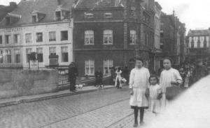 M.Brugstraat 1910-2