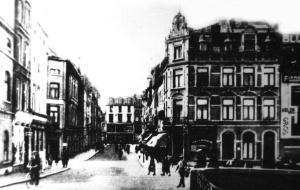 M.Brugstraat 1935