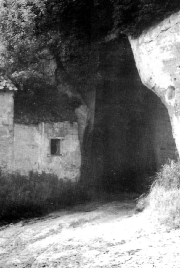 Muizenberg ingang