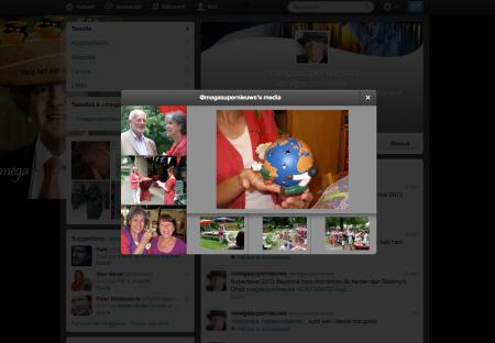 Schermafbeelding 2013-02-07 om 00.54.49