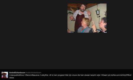 Schermafbeelding 2013-04-01 om 14.39.09