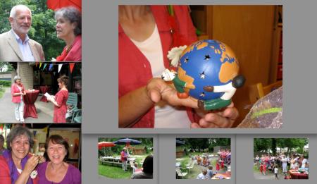 Schermafbeelding 2013-06-15 om 18.25.35