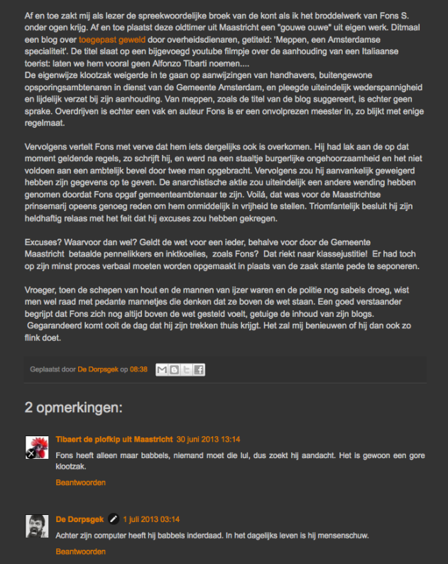 Schermafbeelding 2013-07-02 om 02.07.43