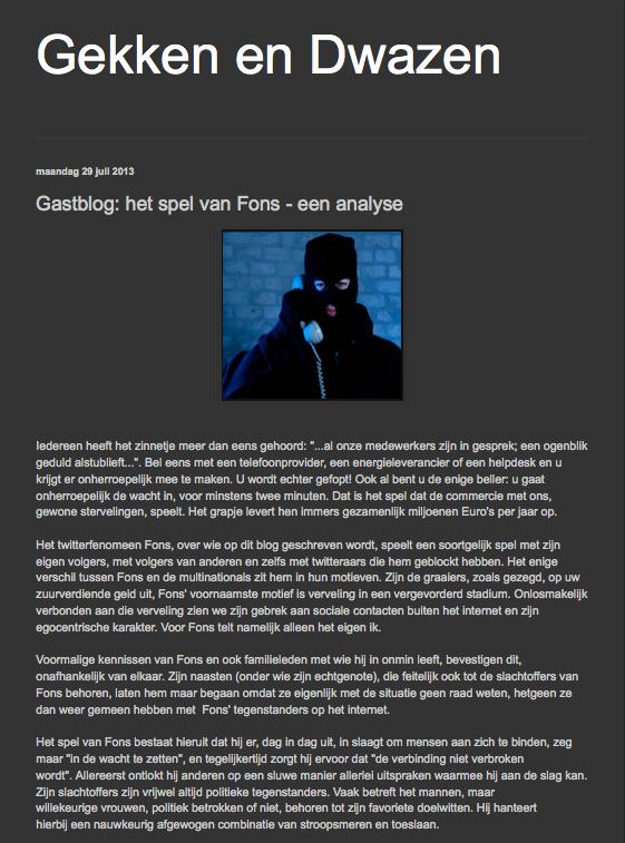 Schermafbeelding 2013-07-31 om 00.11.05
