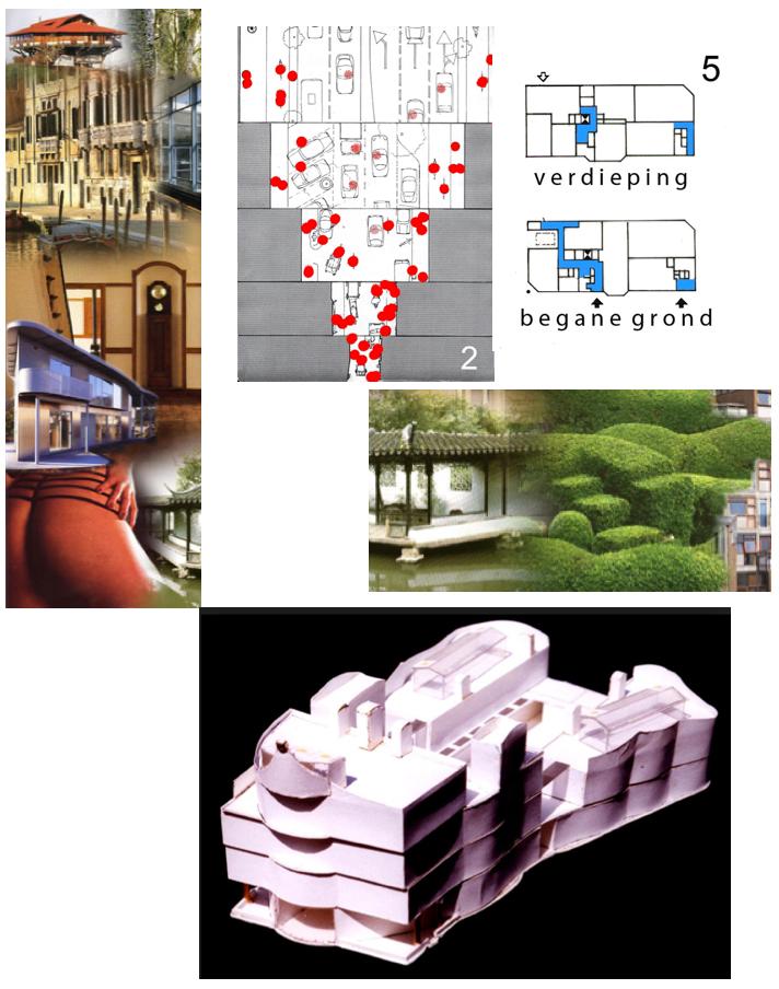 Schermafbeelding 2013-08-24 om 15.53.38