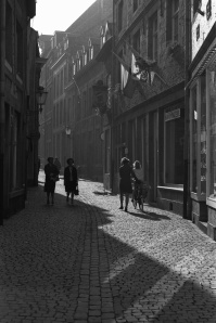 Stokstraat 1968