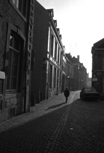 Stokstraat 1972 2