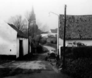 Wolder Winterslag