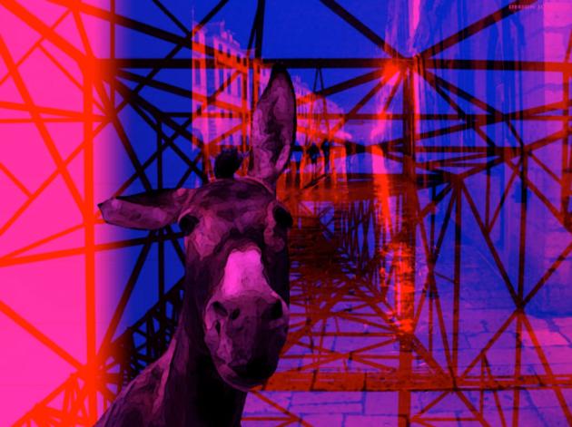 Schermafbeelding 2013-07-21 om 02.18.21