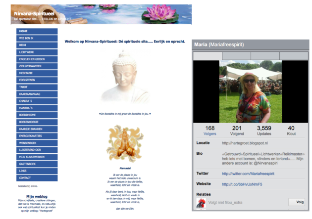 Schermafbeelding 2014-06-01 om 20.05.14
