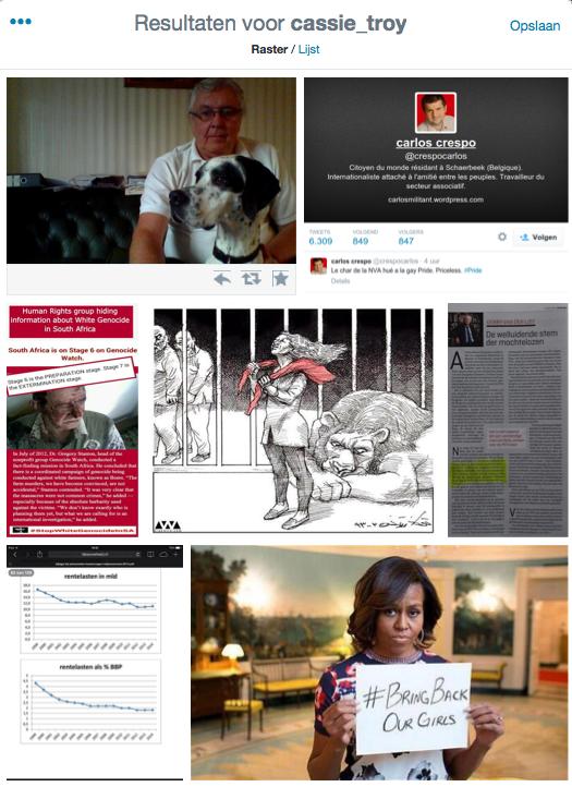 Schermafbeelding 2014-05-21 om 16.49.28
