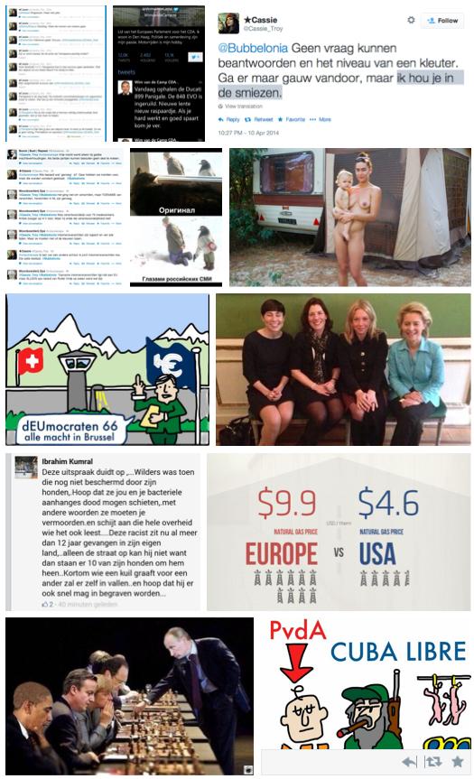 Schermafbeelding 2014-05-21 om 16.52.11