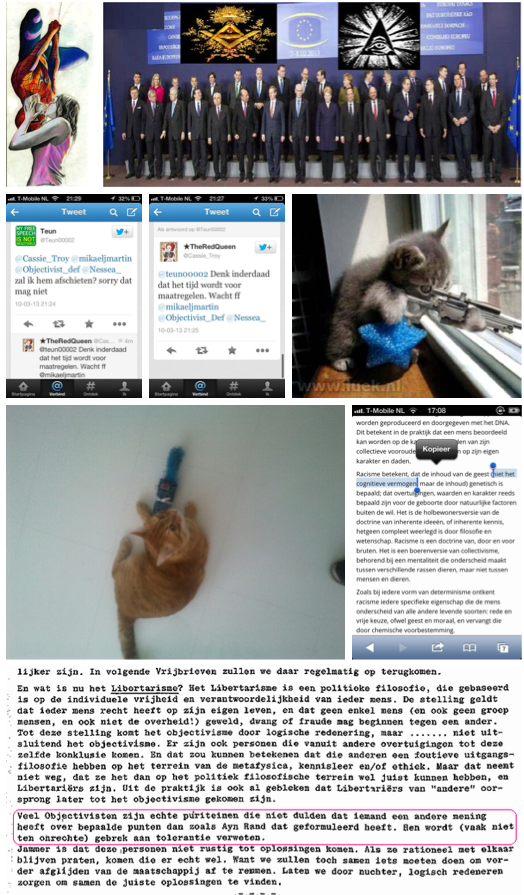 Schermafbeelding 2014-05-21 om 16.55.29