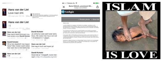 Schermafbeelding 2014-05-21 om 19.51.13