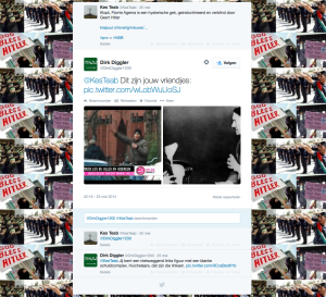 Schermafbeelding 2014-05-26 om 21.38.52