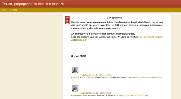 Schermafbeelding 2013-06-10 om 06.12.19
