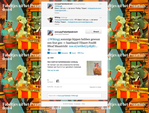 Schermafbeelding 2013-06-15 om 21.55.35