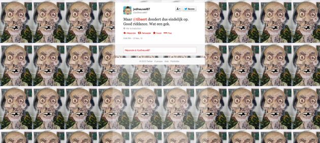 Schermafbeelding 2013-11-13 om 21.20.25