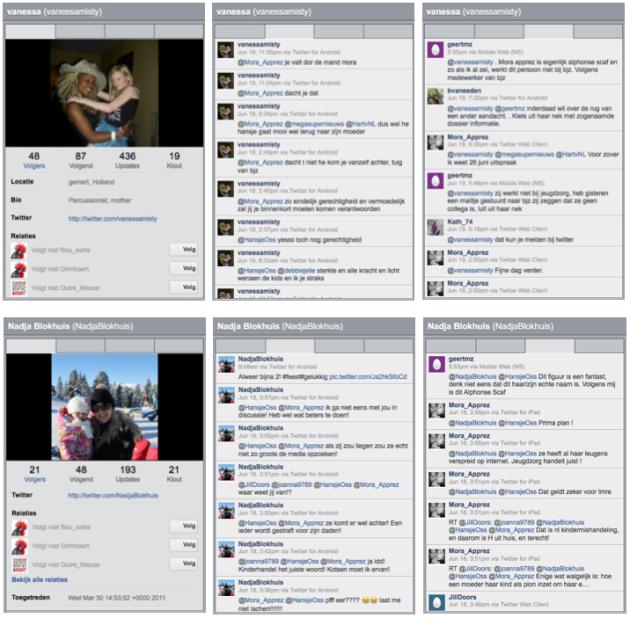 Schermafbeelding 2014-06-20 om 20.57.37