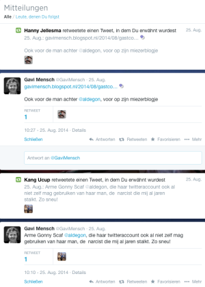 Schermafdruk 2014-08-28 20.56.18