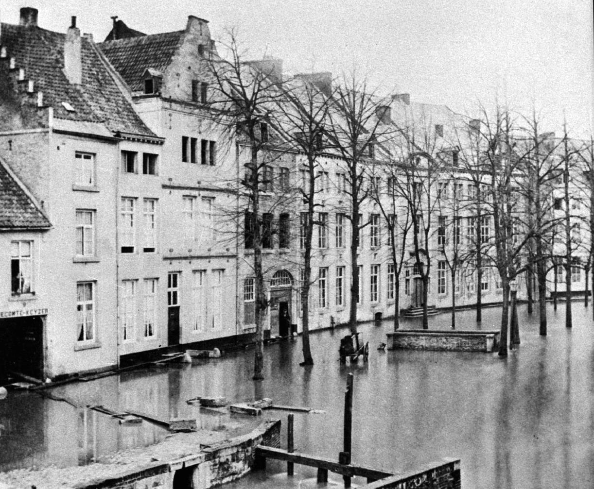 grote-looierstraat-1880-overstroming.jpg