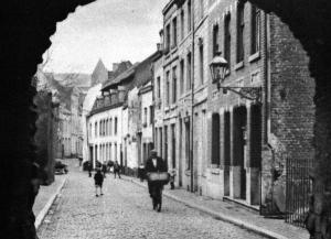 Helstraat 1930