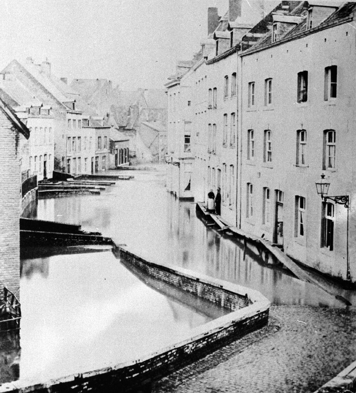 kleine-looierstraat-1882.jpg