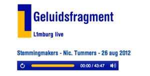 Schermafdruk 2014-09-18 16.16.02