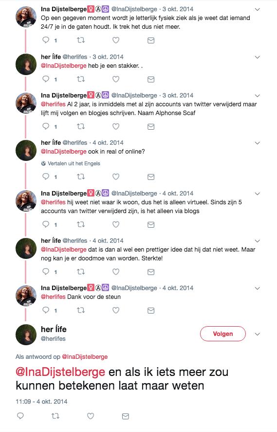 Schermafdruk 2018-03-18 21.01.36