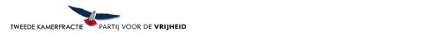 Schermafdruk 2016-08-17 03.12.18