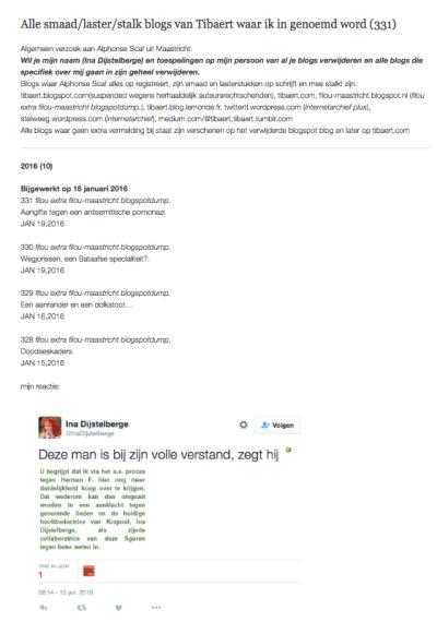 Schermafdruk 2016-08-03 02.49.37