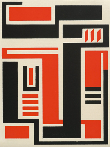 Erich Buchholz (1920) - bron