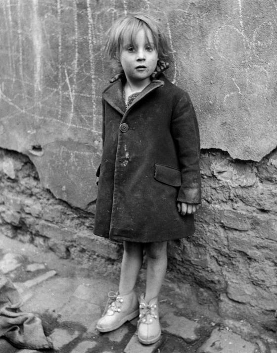 Montmartre_1947_Edouard_Boubat_BAJA